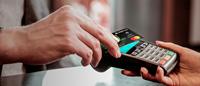 Bankkártyás fizetés a helyszínen